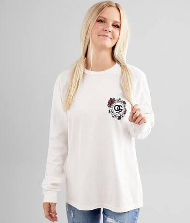 OBEY OG T-Shirt