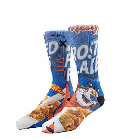 ODD SOX® Frosted Flakes Socks