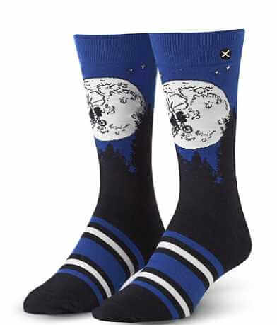 ODD SOX® E.T. Escape Socks