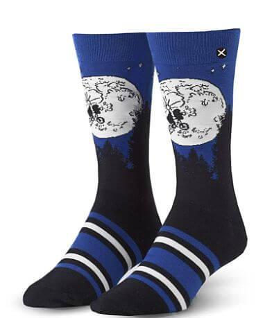 ODD SOX® E.T. Escape Socks