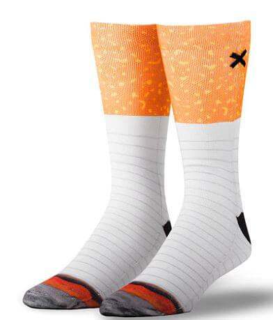 ODD SOX® Cigs Socks