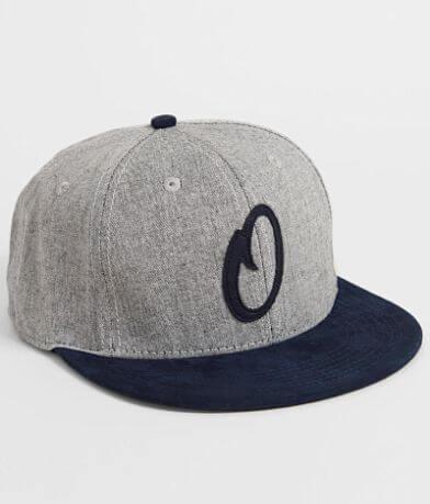 Official Rojo Hat