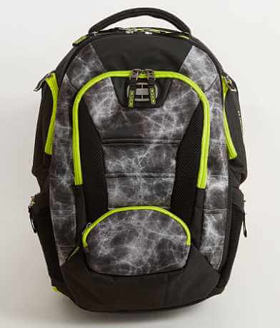 OGIO Bandit Backpack