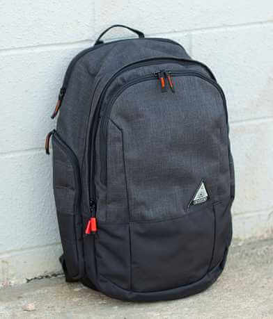 OGIO Clark Backpack