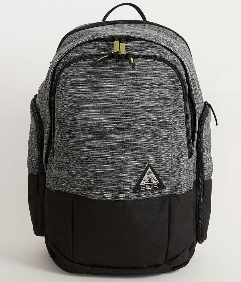 OGIO Clark Backpack - Men's Bags in Noise | Buckle
