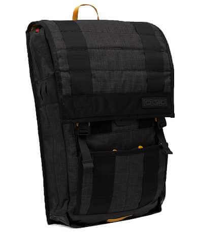 OGIO Commuter Pack
