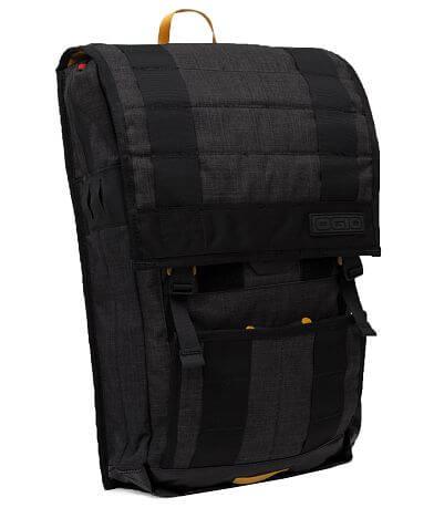 OGIO Commuter Pack