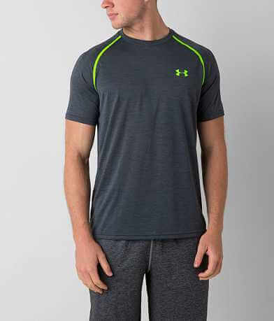 Under Armour® Tech T-Shirt