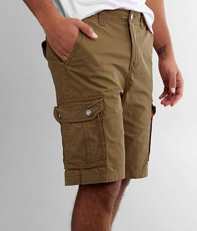 BKE Crosby Standard Cargo Stretch Short