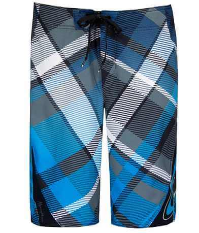 O'Neill Lopez Freak Stretch Boardshort