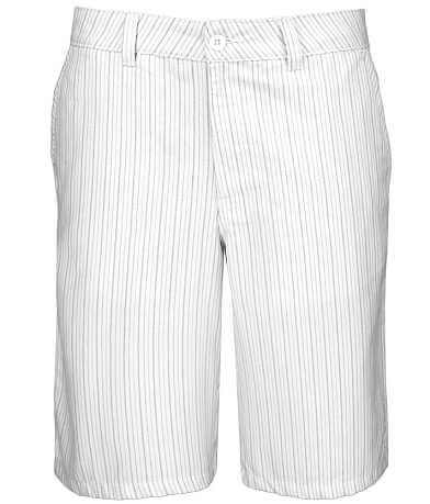 O'Neill Superior Walk Short