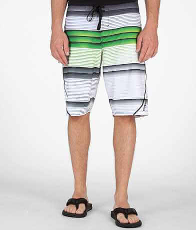 O'Neill Jordy Freak Stretch Boardshort