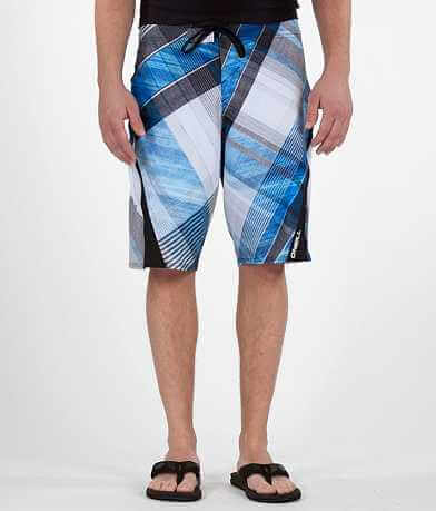 O'Neill Zepol Freak Stretch Boardshort