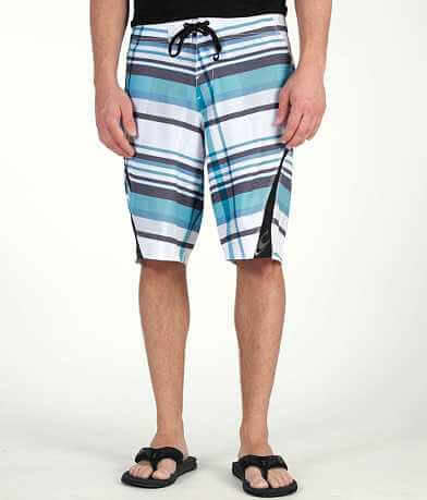 O'Neill Superfreak Stretch Boardshort