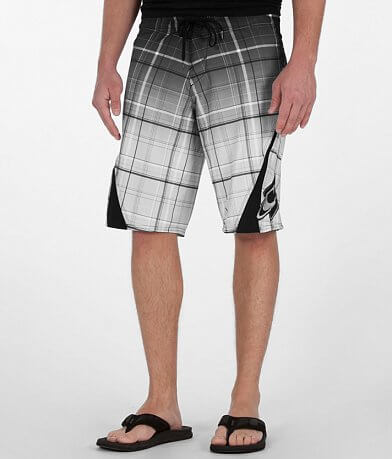 O'Neill Triumph Stretch Boardshort