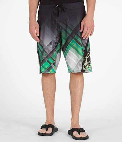 O'Neill Vanish SuperFreak Stretch Boardshort