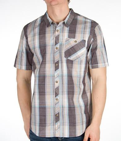 O'Neill Dewitt Shirt