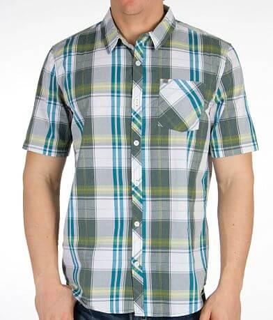 O'Neill Woodson Shirt