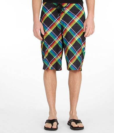 O'Neill Gigantor Stretch Boardshort