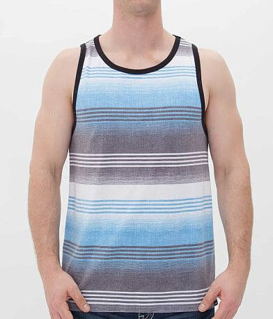 O'Neill React Tank Top