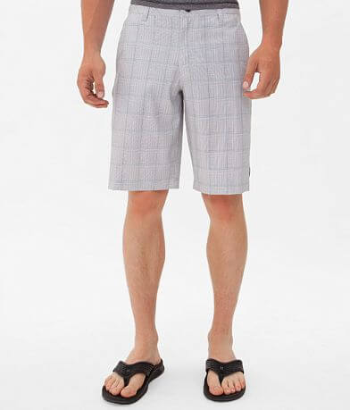 O'Neill Hybrid Freak Walkshort