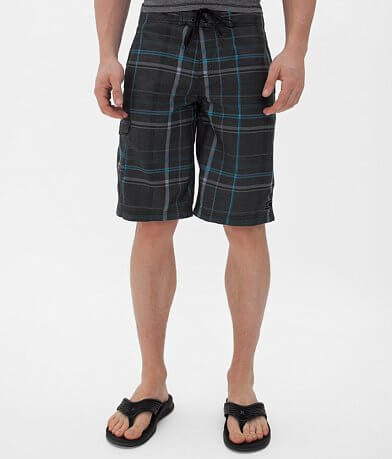 O'Neill Sessions Hybrid Walkshort