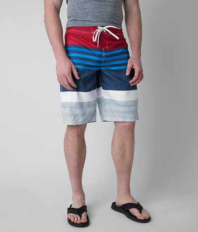 O'Neill Lure 2 Stretch Boardshort