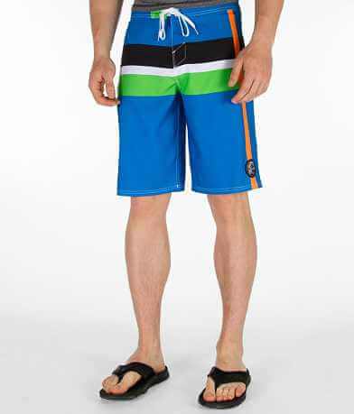 O'Neill Good Ol Days Stretch Boardshort
