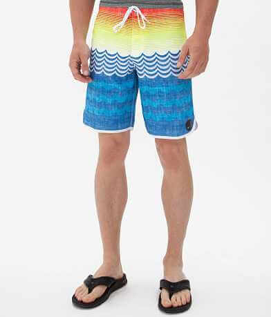 O'Neill A Frame Stretch Boardshort
