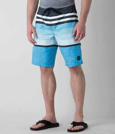 O'Neill High Jinks Stretch Boardshort