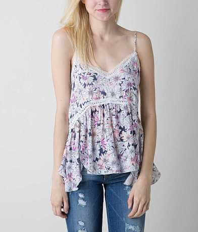 O'Neill Catalina Tank Top