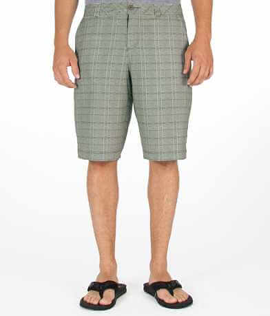 O'Neill Freak Hybrid Walkshort