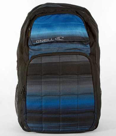 O'Neill Surge Backpack
