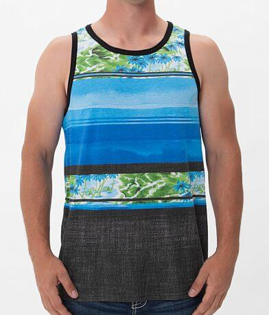 O'Neill Ambition Tank Top