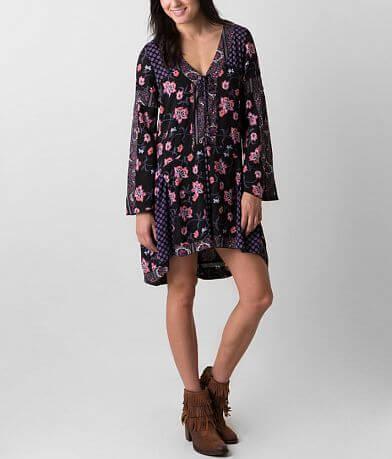 O'Neill Dottie Dress