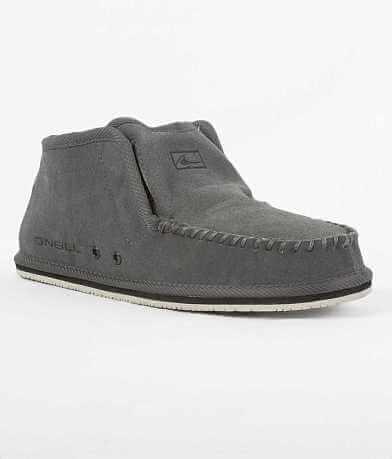 O'Neill Surf Turkey Shoe