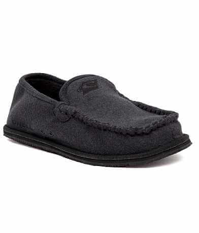 O'Neill Surf Turkey Shoe
