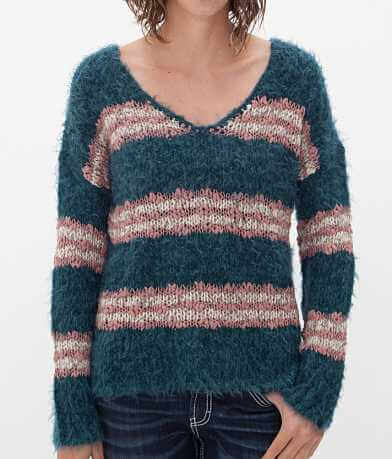 O'Neill Elsa Sweater