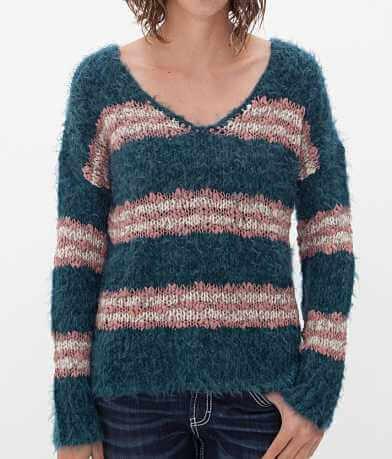 O'Neill Elsa Sweater