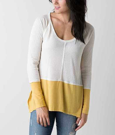 O'Neill Juliet Thermal Top