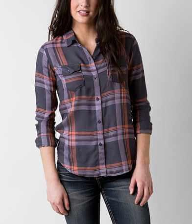 O'Neill Norma Shirt