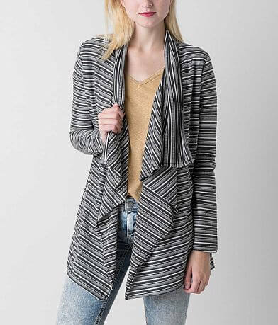 O'Neill Harvey Cardigan