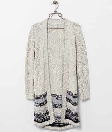 O'Neill Vander Cardigan Sweater