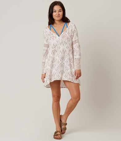 O'Neill Panama Swim Cover-Up