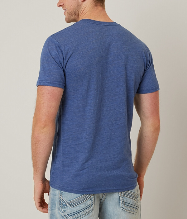 O'Neill T T Shirt Surfrider T Surfrider O'Neill Shirt Surfrider Shirt T O'Neill O'Neill Surfrider 7xIp5