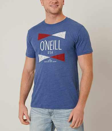 O'Neill Surfrider T-Shirt