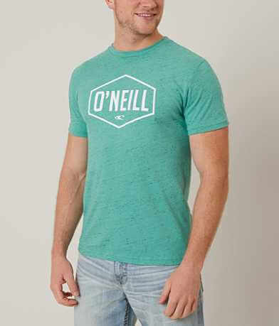 O'Neill Painless T-Shirt