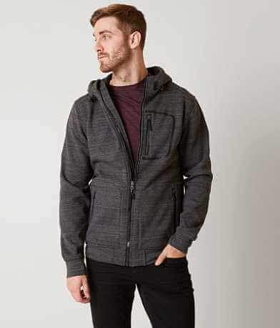 O'Neill Traveler Hooded Sweatshirt