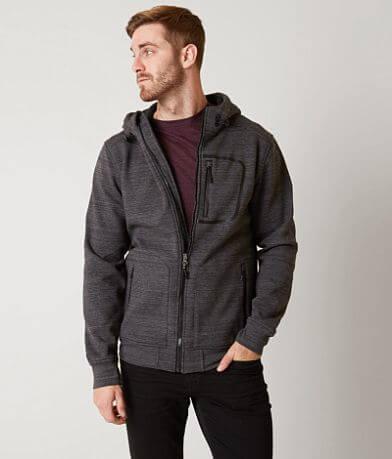 O'Neill Traveler Hooded Sweatshirt