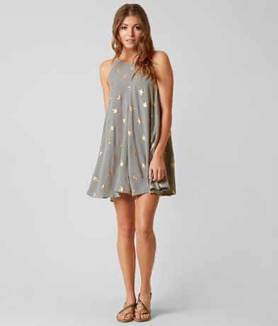 O'Neill Faye Dress